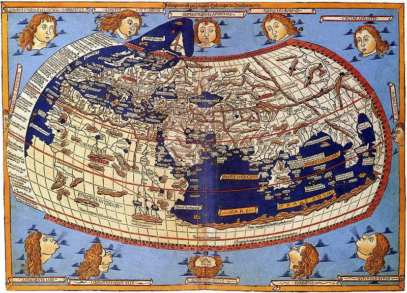 Αρχείο:1482 Cosmographia Germanus.JPG