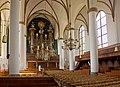 14896-Grote of Sint-Nicolaaskerk richting westen.jpg