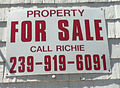 14 06 02 Property For Sale Sign Mamaroneck NY.jpg