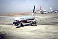 14ag - British Airways Boeing 757-236; G-BIKO@ZRH;15.02.1998 (5619204262).jpg