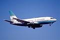 14bd - Untitled Boeing 737-2K5; HZ-MIS@ZRH;15.02.1998 (5552703653).jpg