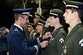 15º Campeonato Mundial Militar de Vôlei Feminino (14649778488).jpg