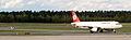 15-04-26-Flugplatz-Nürnberg-RalfR-DSCF4644-08.jpg