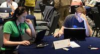 15-07-15-Hackathon-Mexico-D-F-RalfR-WMA 1063.jpg