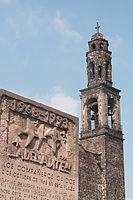 15-07-20-Plaza-de-las-tres-Culturas-RalfR-N3S 9339.jpg