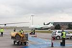 15-12-09-Flughafen-Berlin-Schönefeld-SXF-Terminal-D-RalfR-030.jpg