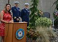 1505425 Healy diver memorial of USCG Fallen Divers LT. Jessica Hill and PO2 Steven Duque.jpg