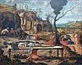 1505 Carpaccio Grabbereitung Christi Gemäldegalerie Kat.Nr. 23A anagoria.jpg