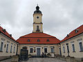 150913 Town hall in Białystok - 03.jpg