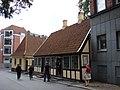 151 Odense H.C. Childhood Home I.jpg