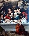 1538 Cranach d.Ä. Grablegung Jagdschloss Grunewald anagoria.jpg