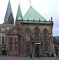 1544Bremer Rathaus von NW.jpg