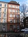 15504 Gerichtstrasse 10.JPG