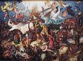 1562 Bruegel Sturz der gefallenen Engel by anagoria.jpg