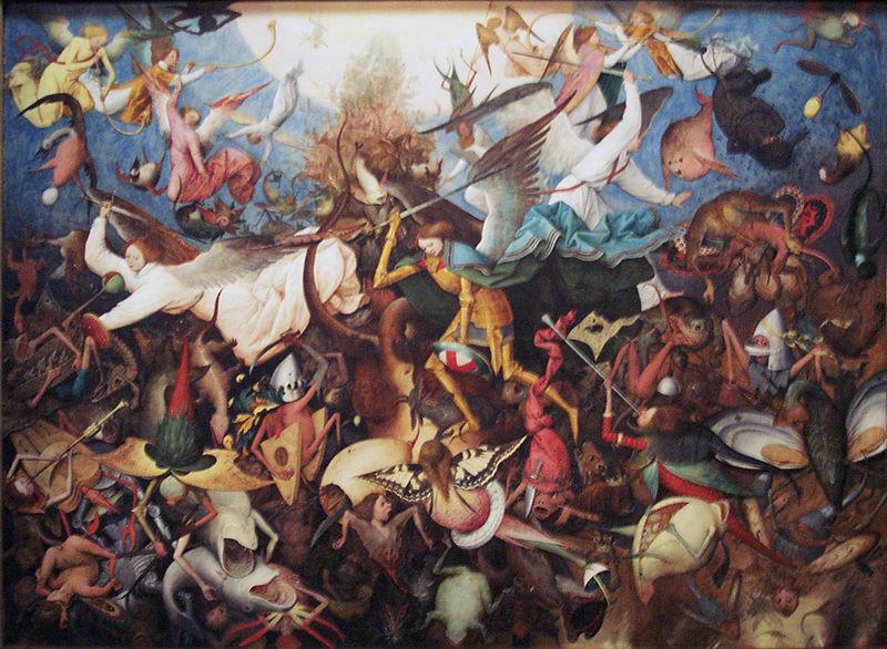 File:1562 Bruegel Sturz der gefallenen Engel by anagoria.jpg