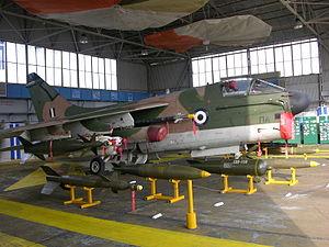 157502 an LTV A-7E Corsair II of 335º Mira.jpg