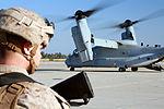 15th MEU Marines set up NEO site 150413-M-NA953-153.jpg