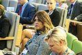 16-08-29-Ostseeparlamentarierkonferenz 2016 Riga-RR2 2665.jpg