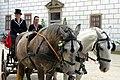 16.7.16 1 Historické slavnosti Jakuba Krčína v Třeboni 015 (28317647266).jpg