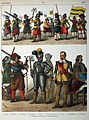 1600, German. - 083 - Costumes of All Nations (1882).JPG