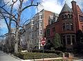 1600 block - 16th Street, N.W..JPG