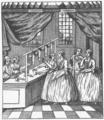 1658-A-02. L'Academie des Dames... Aloïsia.png