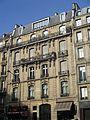 166 boulevard Haussmann.jpg
