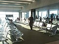 16745110123-ben-gurion-airport-july-2013.jpg