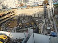 17-10-2018 plac budowy Varso, 6.jpg