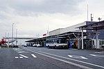 171104 Hanamaki Airport Hanamaki Iwate pref Japan01n.jpg