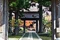171104 Hoonji Morioka Iwate pref Japan05s3.jpg