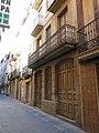 173 Ca la Pauleta, c. Barquera 13 (Artés).jpg