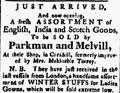 1774 Parkman Melvill MassachusettsSpy Feb3.png