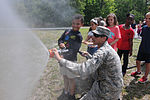 177th Fighter Wing participate in local school event 150609-Z-PJ006-053.jpg