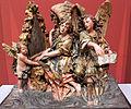1780 Ferreira Musizierende Engel anagoria.JPG