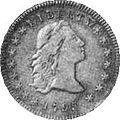 1795dollar.jpg