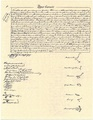 1798-06-30-St. Joseph Island agreement.pdf