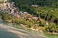 18-03-07-Altenhof RR70451.jpg