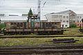 18.05.13 Hradec Králové hl.n. 110.019 (9021015444).jpg