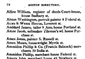 1810 WashingtonAllston FederalSt BostonDirectory.png