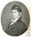 1814 WilliamIngalls MD Polyanthos.png
