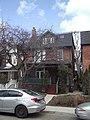 181 Albany Ave Annex Toronto.jpg