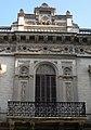 182 Casa Torrebadella, c. Anselm Clavé 29 (Granollers).jpg