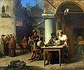 1832 Meyer Der öffentliche Briefeschreiber anagoria.JPG