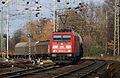 185 361-3 Köln-Kalk Nord 2015-12-21-01.JPG