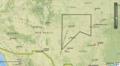 1865 Comanche-Kiowa-Apache.png
