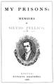 1868 Prisons byPellico RobertsBros f 4pAAAAYAAJ tp.png