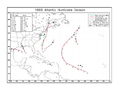 1869 Atlantic hurricane season map.png