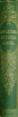 1871 Appletons Juvenile Annual spine.png