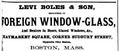 1873 Boles HaymarketSq BostonDirectory.png